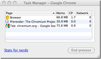 prerender_taskmanager